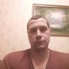 Сергей, 41, г.Узловая