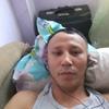 Жомарт, 35, г.Алматы́