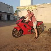 Александр Зубков 39 Воронеж