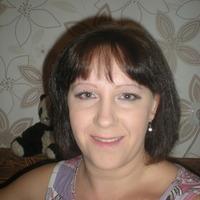 Екатерина, 38 лет, Рак, Иркутск