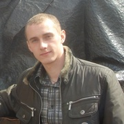 Dimitriy 31 Оренбург