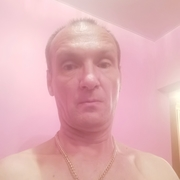 Владимир, 49, г.Арсеньев