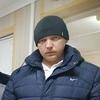 саня, 33, г.Абакан