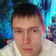 Олежка 31 Иваново