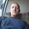 Александр, 42, г.Белово