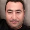 Murat, 41, Kuwait City