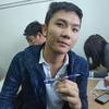 Тилек, 19, г.Бишкек