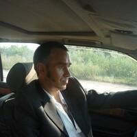 Владимир, 51 год, Козерог, Одесса