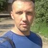 rybakoff, 45, г.Лутугино