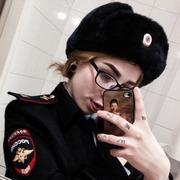 Валерия, 19, г.Симферополь