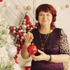 Инна, 54, г.Вельск