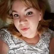 Елена, 19, г.Курган