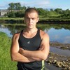 Макс, 29, г.Александровск-Сахалинский