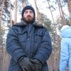 сергей, 44, г.Партизанское
