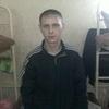 Серега, 31, г.Пыть-Ях