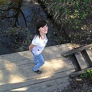Кристи, 28, г.Заволжье