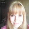 Elena, 35, Svetlogorsk
