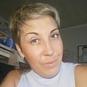 Наталия, 44, г.Шаховская