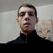 Роман, 28, г.Энгельс