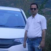 Shahzad, 30, г.Дели