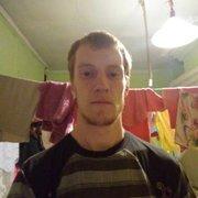 Nikolaj, 29, г.Шелехов