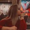 Татьяна, 19, г.Стамбул