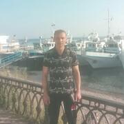 Константин 46 лет (Рак) Новоаганск