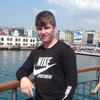Эгемберди, 30, г.Харьков