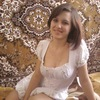 Катерина, 29, Рубіжне