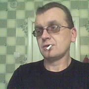 вова, 42, г.Почеп