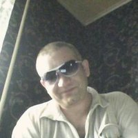 oleg, 37 лет, Рыбы, Оренбург