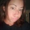 thelma, 30, г.Майами
