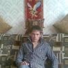 сергей, 29, г.Рудня