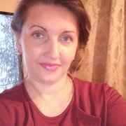 Лидия, 42, г.Белогорск