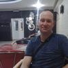 Алексей, 39, г.Шымкент