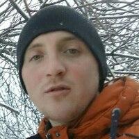 Dima, 30 лет, Козерог, Первомайск
