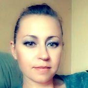 Татьяна 30 Ирбит