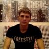 Сергей, 25, г.Белово