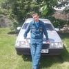 Aydar, 40, Bavly