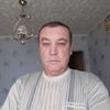 Madhat, 48, г.Бугульма