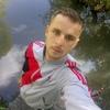 Віталік, 26, г.Чемеровцы