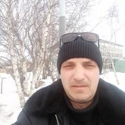 виталий 49 Елизово