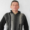 юрий, 56, г.Борзна