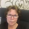 Татьяна, 59, г.Измир