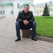 Илья, 28, г.Петровск