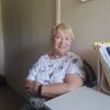 Светлана, 69, г.Владивосток