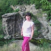 Лариса, 50, г.Миргород