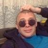 Aleksandr, 31, Gornyak