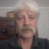 Андрей, 57, г.Иваново