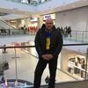 Дмитрий, 45, г.Шахты